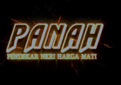 """Short Movie – """"PANAH"""" – MAN 1 Kota Madiun"""